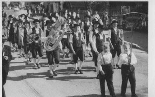 musikfest_1959