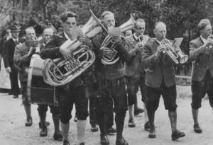nachKrieg1945